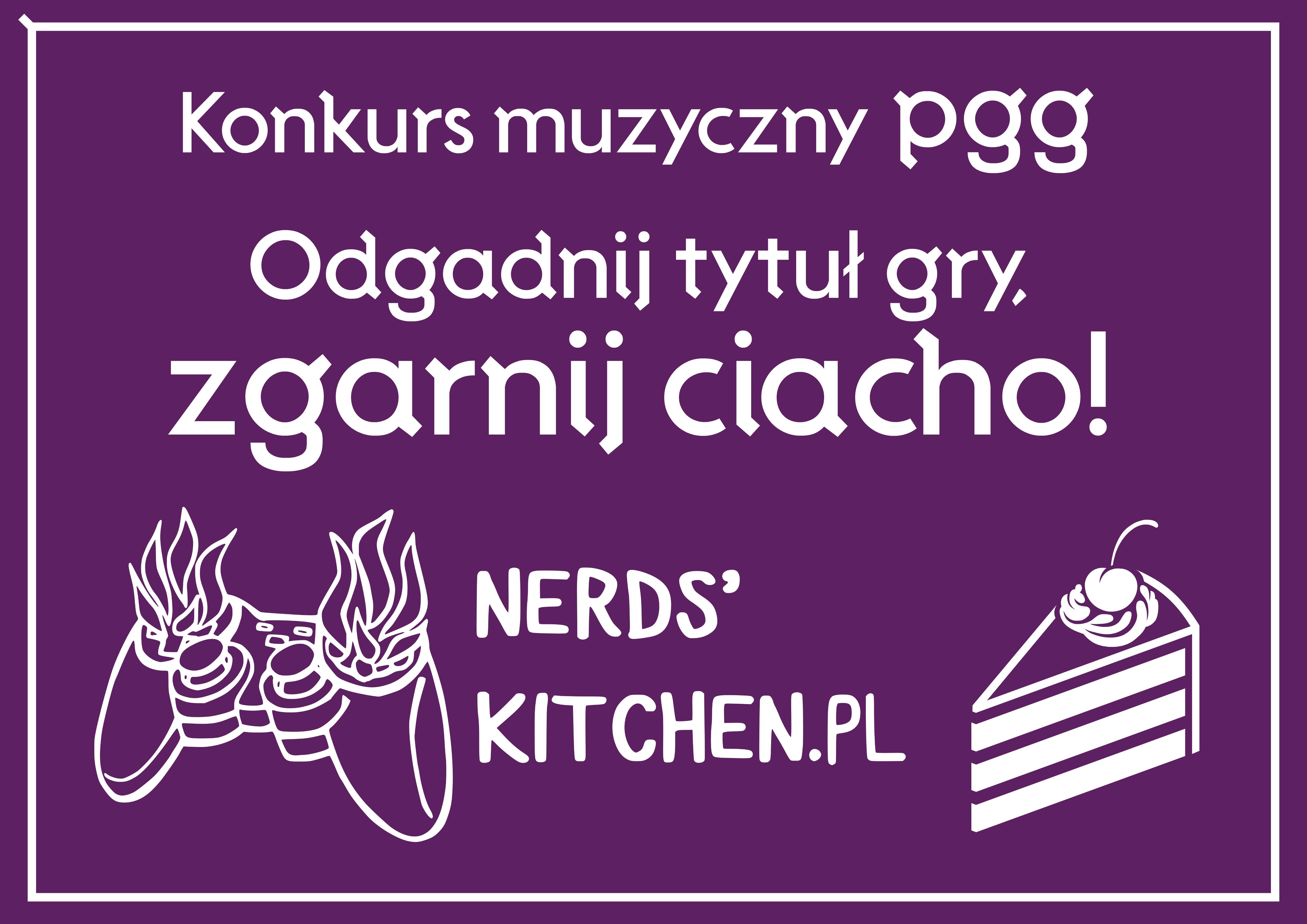 Plakat_konkurs_muzyczny(1)