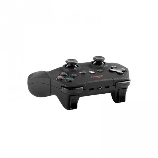 wireless-gamepad-natec-genesis-pv59-for-ps3pc