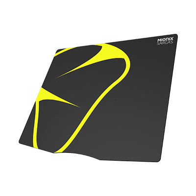 Mionix Sargas S Mousepad 01