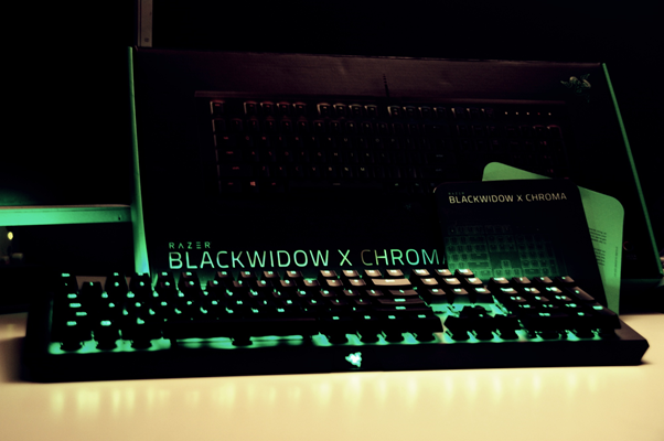 blackwidow-x-chroma-2