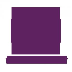 musicmaster_icon
