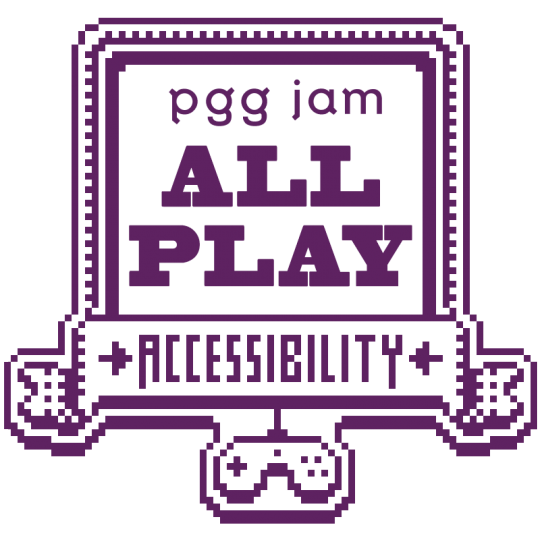 pggallplay_accessibillity_logo