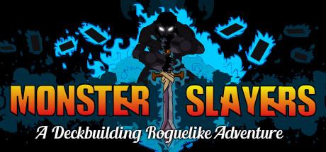 monster slayers header