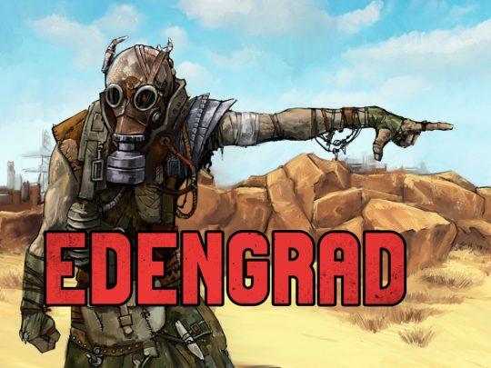 edengrad title